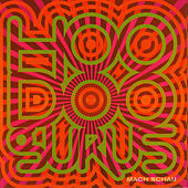 Play & Download Mach Schau by Hoodoo Gurus | Napster