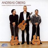 Play & Download Andreas, Ritary & Yorgui by Andreas Oberg | Napster