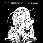 Play & Download Ashtray Rock by Joel Plaskett | Napster