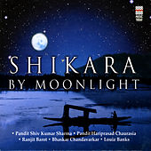 Shikara By Moonlight by Various Artists