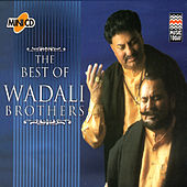 Play & Download The Best of Wadali Brothers by Wadali Brothers | Napster