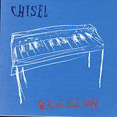 8 A.M. All Day by Chisel