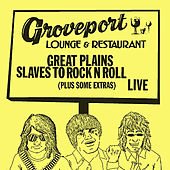 Play & Download Slaves To Rock N Roll by Great Plains | Napster