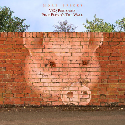 Play & Download The String Quartet Tribute to Pink Floyd: The Wall - More Bricks by Vitamin String Quartet | Napster