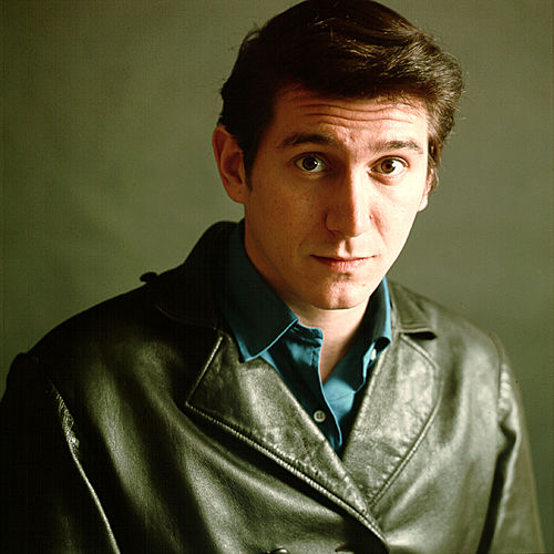 Play & Download A Toast To Those Who Are Gone by Phil Ochs | Napster