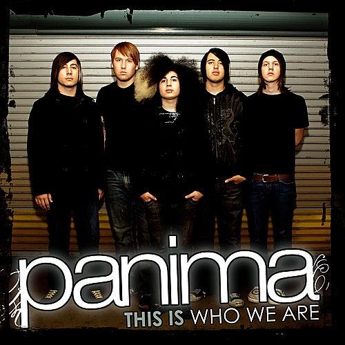 Play & Download Panima EP by Panima | Napster