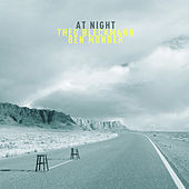 Play & Download At Night by Theo Bleckmann | Napster