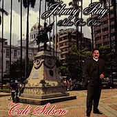 Play & Download Cali Salsero by Johnnie Ray | Napster