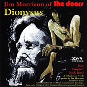 Play & Download Dionysus by Jim Morrison | Napster