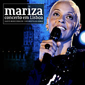 Play & Download Concerto em Lisboa by Mariza | Napster