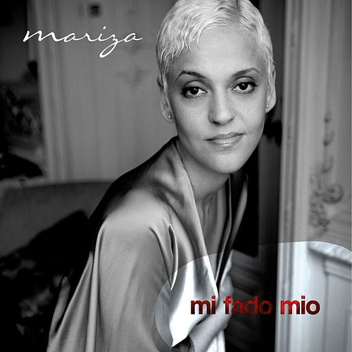 Play & Download Mi fado mio (in Spanish) by Mariza | Napster