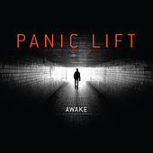 Play & Download Awake by Panic Lift | Napster