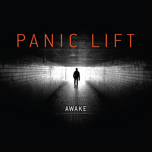 Awake by Panic Lift