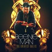 The Greatest Gallis by Beenie Man