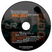 Play & Download WMC 2014 Artist Sampler - Single by Various Artists | Napster