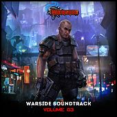 Play & Download Warside Soundtrack Vol. 03 - EP by Various Artists | Napster