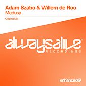 Play & Download Medusa by Adam Szabo | Napster