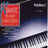 Play & Download The Romantic Piano Concerto Vol. 2 by Various Artists | Napster