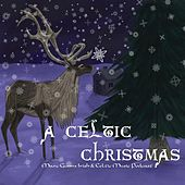 Play & Download A Celtic Christmas by Various Artists | Napster