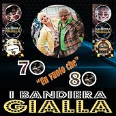 Play & Download Un vuoto che (Vintage Sound '70 - '80) by I Bandiera Gialla | Napster