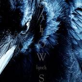 Gallows by Lynch