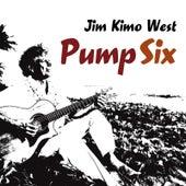 Pump Six by Jim