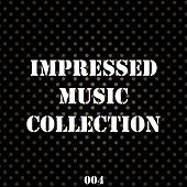 Exclusive Collection Vol. 04 - EP by Various Artists