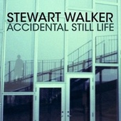 Play & Download Accidental Still Life by Stewart Walker | Napster