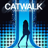 Catwalk Anthems 2014 by Various Artists