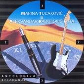 Play & Download Marina i Futa Antologija 7 by Various Artists | Napster