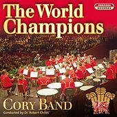 Play & Download The World Champions by The Cory Band | Napster
