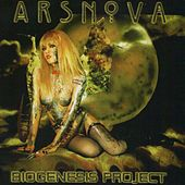Play & Download Biogenesis Project by Ars Nova | Napster