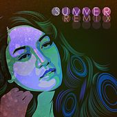 Play & Download Summer Remix by Summer | Napster