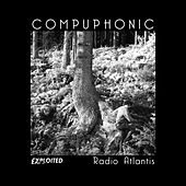 Play & Download Radio Atlantis by Compuphonic | Napster