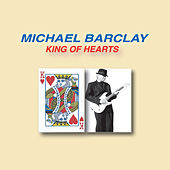 King of Hearts by Michael Barclay