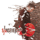 Play & Download Exactement (Digital Deluxe Edition) by Sanseverino | Napster