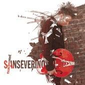 Exactement (Digital Deluxe Edition) by Sanseverino