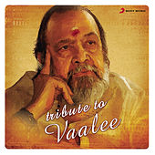 Tribute to Vaalee by Various Artists