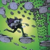 Play & Download Time Machine by Joe Satriani | Napster