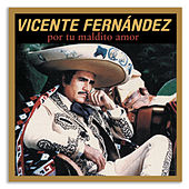 Play & Download Por Tu Maldito Amor by Vicente Fernández | Napster
