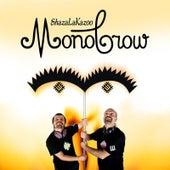 Play & Download Monobrow by Shazalakazoo | Napster