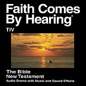 Play & Download Tiv New Testament (Dramatized) by The Bible | Napster