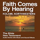 Kolami Northwestern New Testament (Dramatized) by The Bible