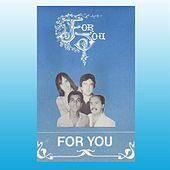 Play & Download For You by For You | Napster