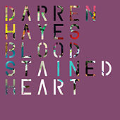 Bloodstained Heart (Kryder Remixes) by Darren Hayes
