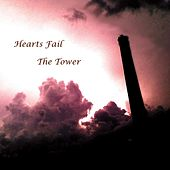 The Tower by Hearts Fail