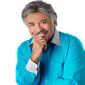 Play & Download Tie a Yellow Ribbon 2014 by Tony Orlando | Napster