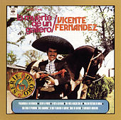 Play & Download La Muerte De Un Gallero by Vicente Fernández | Napster