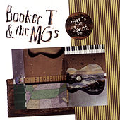 Play & Download That's The Way It Should Be by Booker T. & The MGs | Napster