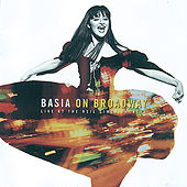 Play & Download Basia On Broadway by Basia | Napster